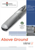 Above Ground Preview